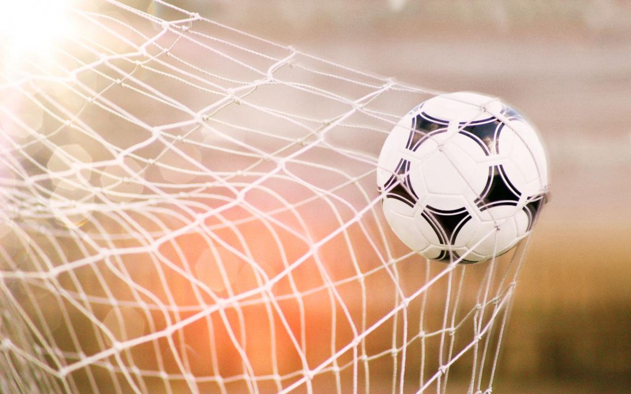 Tippen und Gewinnen beim Bundesliga-Tippspiel