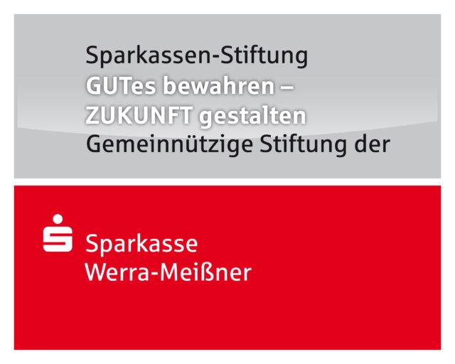 Stiftungsvermögen der Sparkassen-Stiftung erreicht 3-Millionen-Euro-Grenze